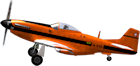 sebtje P-51D
